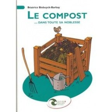Le Compost...