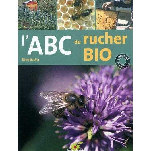 L'ABC du Rucher Bio