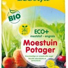 Potager Eco+ - 15kg