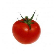 Tomate Monda