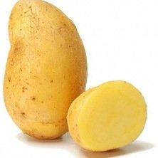Pomme de terre Nicola - 5kg