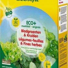 Légumes feuilles et fines herbes - Eco+ - 3.5kg