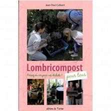 Lombricompost pour tous