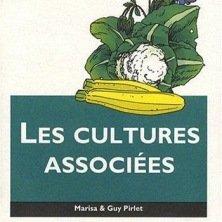 Les Cultures associées