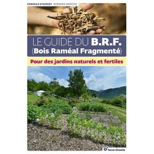 Le guide du BRF