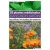 55 plantes médicinales dans mon potager