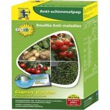 Cuprex Garden Bouillie anti-maladie  40 x 10gr