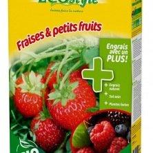 Engrais Fraises et Fruits - 1.5kg