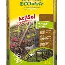 Actisol  40L