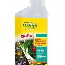Optiplant pour Légumes et herbes aromatiques - 500ml