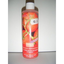Homéocult  Tomates et légumes 500ml