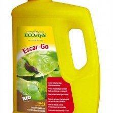 Escar'go (anti-limaces) 1.5kg