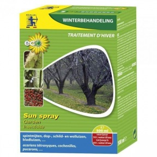 SunSpray 7E (Huile paraffinque contre insectes hiver) 500ml