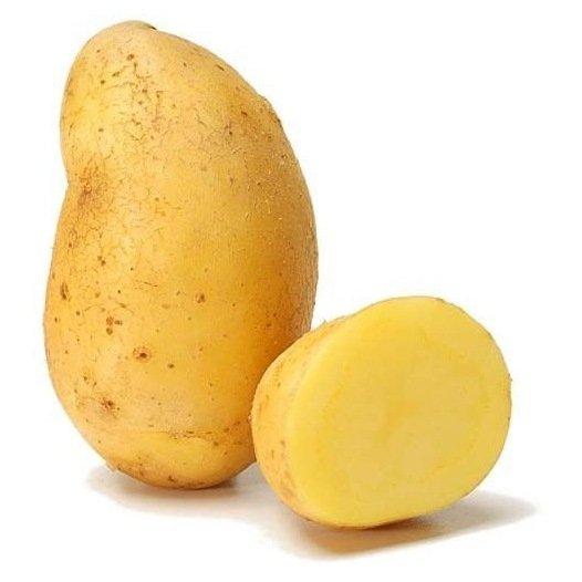 Pomme de terre Nicola - 1kg