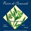 Purin de Consoude - 5L