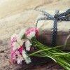 ❤️ kit cadeau : Les Belles à croquer