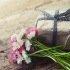 kit cadeau : Les Belles à croquer