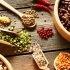 Kit cadeau : A la découverte des semences paysannes