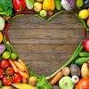 Kit semences : L'amour est dans le potager