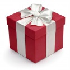 Cadeau - Sachet de graines surprise