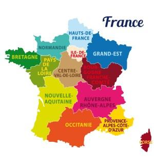 regions-france-plantation-legumes